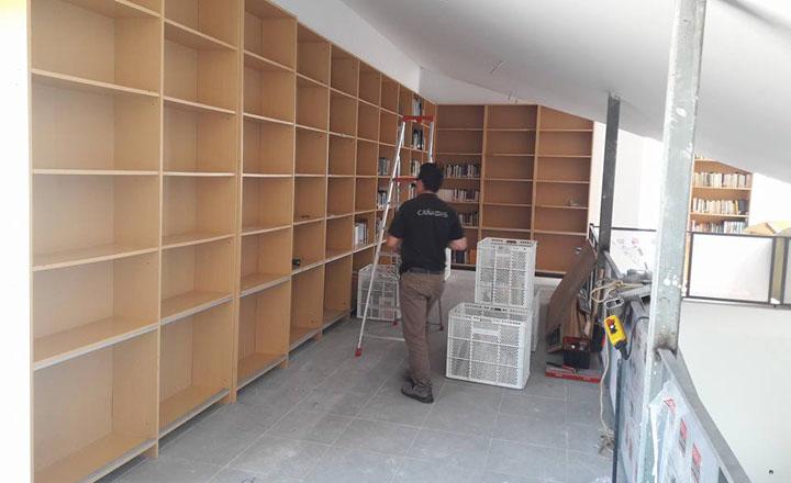 montaje-desmiontaje-muebles-mudanza