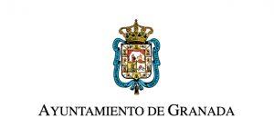 ayuntamiento-granada-logo-vector