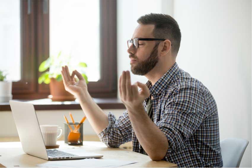 consejos para gestionar los contratos del hogar tras una mudanza